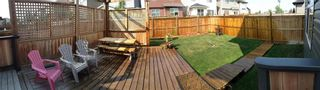 Photo 32: 134 AUBURN GLEN Way SE in Calgary: Auburn Bay House for sale : MLS®# C4167903