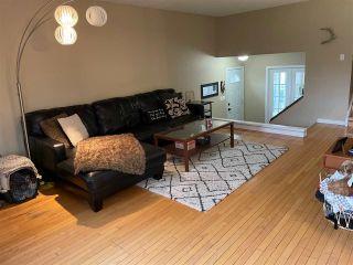 Photo 8: 25 VILLAGE Road: Sherwood Park House for sale : MLS®# E4234184