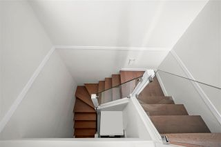 Photo 26: 1614 MAPLE Street in Vancouver: Kitsilano Townhouse for sale (Vancouver West)  : MLS®# R2589532