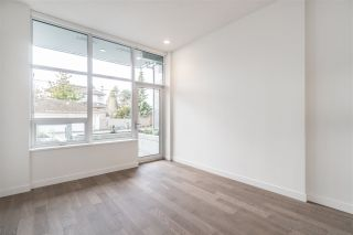 Photo 4: 113 4963 CAMBIE Street in Vancouver: Cambie Condo for sale (Vancouver West)  : MLS®# R2458687