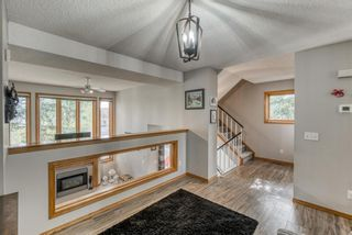 Photo 11: 192 Inglewood Cove SE in Calgary: Inglewood Row/Townhouse for sale : MLS®# A1039017