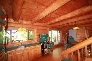 Photo 8: 56318 RGE RD 230: Rural Sturgeon County House for sale : MLS®# E4260922
