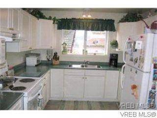 Photo 3: 1338 Prillaman Ave in VICTORIA: SW Interurban House for sale (Saanich West)  : MLS®# 511178