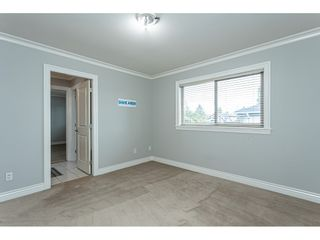 Photo 27: 10891 SWINTON Crescent in Richmond: McNair House for sale : MLS®# R2512084