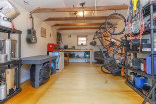 Photo 24: 839 Villance St in : Vi Mayfair Half Duplex for sale (Victoria)  : MLS®# 855083