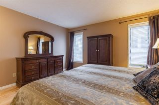 Photo 23: 263 DECHENE Road in Edmonton: Zone 20 House for sale : MLS®# E4229860