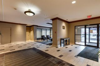 Photo 22: 501 1323 15 Avenue SW in Calgary: Beltline Apartment for sale : MLS®# A1092568