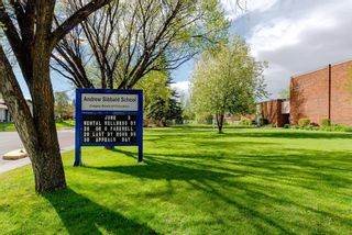 Photo 44: 13031 Lake Twintree Road SE in Calgary: Lake Bonavista Detached for sale : MLS®# A1113979