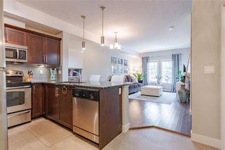 Photo 3: 142 20 ROYAL OAK Plaza NW in Calgary: Royal Oak Apartment for sale : MLS®# C4297596