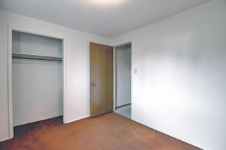 Photo 30: 12943 123 Street in Edmonton: Zone 01 House for sale : MLS®# E4249117