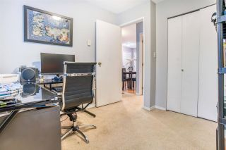 """Photo 18: 305 2535 HILL-TOUT Street in Abbotsford: Abbotsford West Condo for sale in """"WOODRIDGE ESTATES"""" : MLS®# R2543242"""