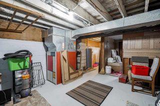 Photo 20: 10353 N DEROCHE Road in Mission: Dewdney Deroche House for sale : MLS®# R2586339