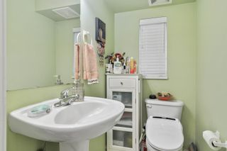 """Photo 17: 28 20771 DUNCAN Way in Langley: Langley City Townhouse for sale in """"Wyndham Lane"""" : MLS®# R2620658"""