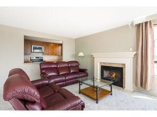 """Photo 13: 812 15111 RUSSELL Street: White Rock Condo for sale in """"PACIFIC TERRACE"""" (South Surrey White Rock)  : MLS®# R2593508"""