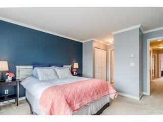 """Photo 14: 26 18839 69 Avenue in Surrey: Clayton Townhouse for sale in """"STARPOINT II"""" (Cloverdale)  : MLS®# R2459223"""