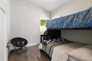 Photo 14: 7477 Cottage Way in : Du Lake Cowichan House for sale (Duncan)  : MLS®# 873123
