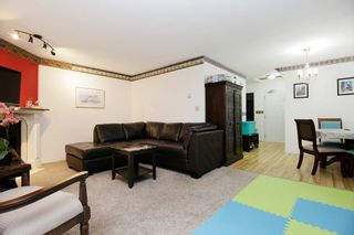 Photo 4: 22 8975 MARY Street in Chilliwack: Chilliwack W Young-Well Townhouse for sale : MLS®# R2210179