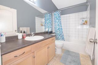 Photo 14: 72 Wisteria Way in Winnipeg: Riverbend Residential for sale (4E)  : MLS®# 202111218