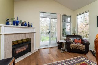 """Photo 35: 6 5708 208 Street in Langley: Langley City Townhouse for sale in """"Bridle Run"""" : MLS®# R2572976"""