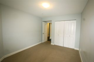 Photo 6: 105 3150 VINCENT STREET in Port Coquitlam: Glenwood PQ Condo for sale : MLS®# R2154370