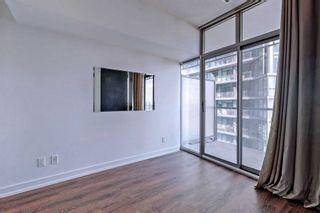 Photo 13: 2203 33 E Charles Street in Toronto: Church-Yonge Corridor Condo for lease (Toronto C08)  : MLS®# C4983052