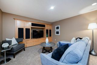 Photo 27: 55 Cougar Ridge Court SW in Calgary: Cougar Ridge Detached for sale : MLS®# A1110903