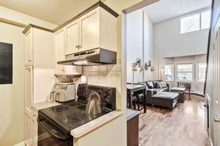 Photo 10: 102 2214 14A Street SW in Calgary: Bankview Apartment for sale : MLS®# A1091070