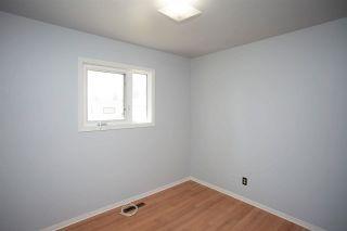 Photo 14: 12923 137 Avenue in Edmonton: Zone 01 House for sale : MLS®# E4254109