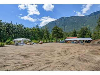 Photo 39: 21400 TRANS CANADA Highway in Hope: Hope Center House for sale : MLS®# R2579702