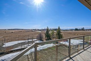 Photo 13: 21015 434 Avenue W: Rural Foothills County Detached for sale : MLS®# A1081962