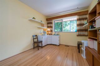 Photo 15: 4486 LIONS Avenue in North Vancouver: Canyon Heights NV House for sale : MLS®# R2591292