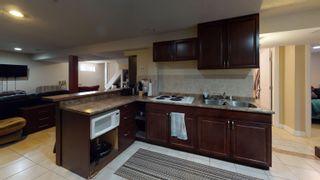Photo 17: 10504 96 Street in Fort St. John: Fort St. John - City NE House for sale (Fort St. John (Zone 60))  : MLS®# R2610579