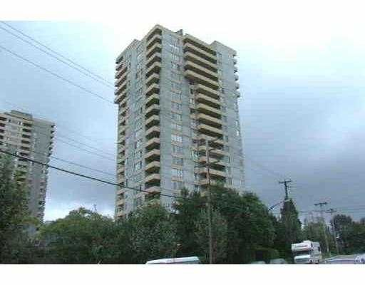 FEATURED LISTING: 305 - 5652 PATTERSON Avenue Burnaby