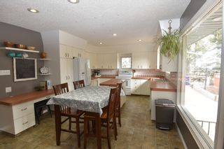 Photo 3: 111 4th Street East in Nipawin: Single Family Dwelling for sale
