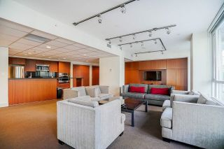 Photo 36: 3401 833 SEYMOUR Street in Vancouver: Downtown VW Condo for sale (Vancouver West)  : MLS®# R2621587