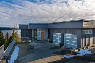 Photo 55: 435 S Murphy St in : CR Campbell River Central House for sale (Campbell River)  : MLS®# 863898