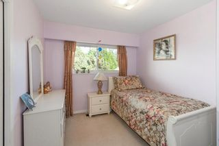 Photo 8: 8655 GILLEY Avenue in Burnaby: South Slope House for sale (Burnaby South)  : MLS®# R2579039