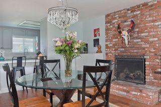 Photo 15: LA MESA House for sale : 4 bedrooms : 9693 Wayfarer Dr