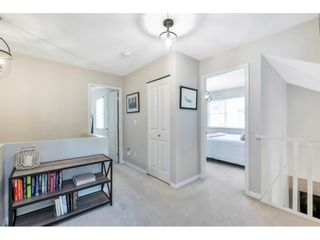 """Photo 17: 16 17097 64 Avenue in Surrey: Cloverdale BC Townhouse for sale in """"Kentucky Lane"""" (Cloverdale)  : MLS®# R2625431"""
