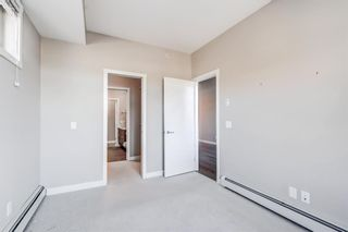 Photo 21: 429 823 5 Avenue NW in Calgary: Sunnyside Apartment for sale : MLS®# A1152159