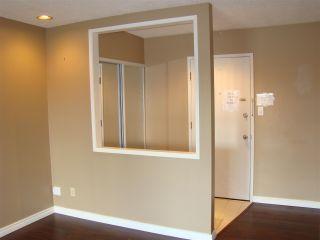 Photo 4: 304 14825 51 Avenue in Edmonton: Zone 14 Condo for sale : MLS®# E4244015