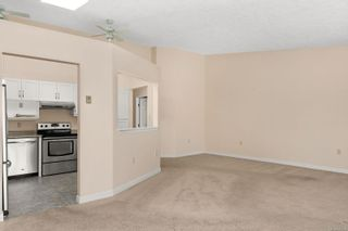 Photo 11: 84 2600 Ferguson Rd in : CS Turgoose Row/Townhouse for sale (Central Saanich)  : MLS®# 869706