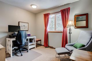 Photo 31: 2108 51 Avenue SW in Calgary: North Glenmore Park Detached for sale : MLS®# A1058307