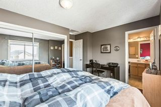Photo 25: 6 Crystal Shores Cove: Okotoks Row/Townhouse for sale : MLS®# A1080376