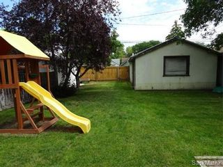Photo 30: 2249 ATKINSON Street in Regina: Broders Annex Single Family Dwelling for sale (Regina Area 03)  : MLS®# 580423