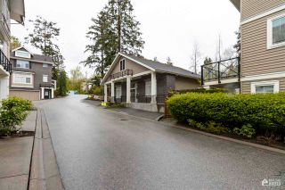 Photo 2: 29 14377 60 Avenue in Surrey: Sullivan Station Townhouse for sale : MLS®# R2570954