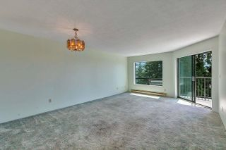 """Photo 5: 303 14950 THRIFT Avenue: White Rock Condo for sale in """"THE MONTEREY"""" (South Surrey White Rock)  : MLS®# R2598221"""