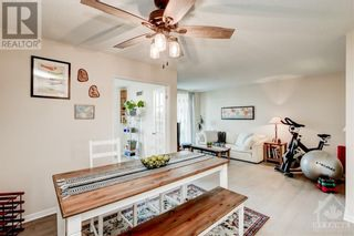 Photo 9: 45 HOLLAND AVENUE UNIT#407 in Ottawa: House for sale : MLS®# 1265346