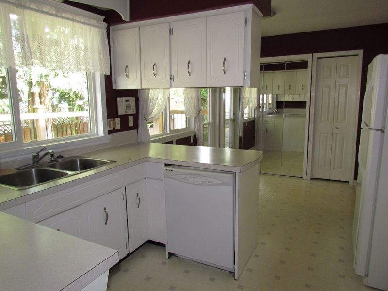Photo 6: Photos: 3140 Princess Court in Abbotsford: Abbotsford West House for rent