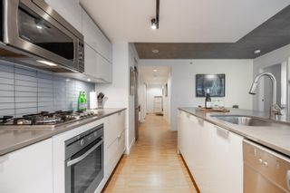 """Photo 11: 305 128 W CORDOVA Street in Vancouver: Downtown VW Condo for sale in """"WODWARDS"""" (Vancouver West)  : MLS®# R2624659"""